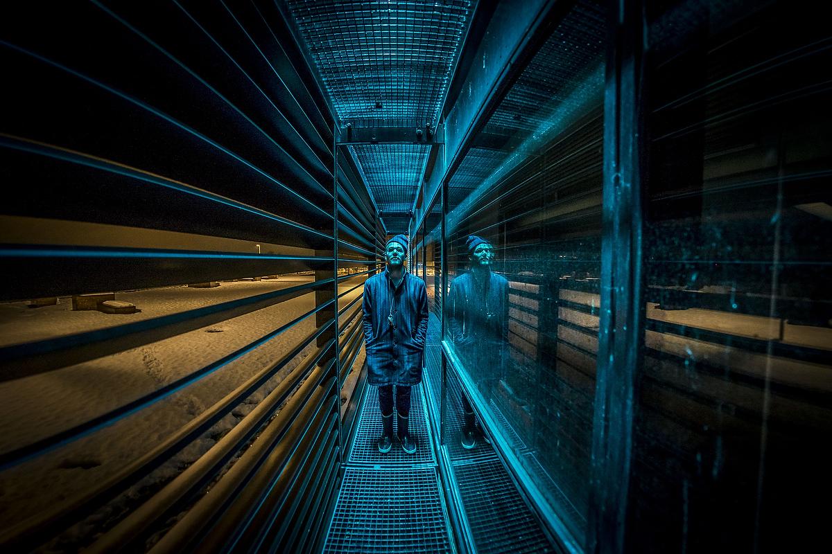 OPLYS og VESS 241115 - fotos af Kim Matthai Leland 16