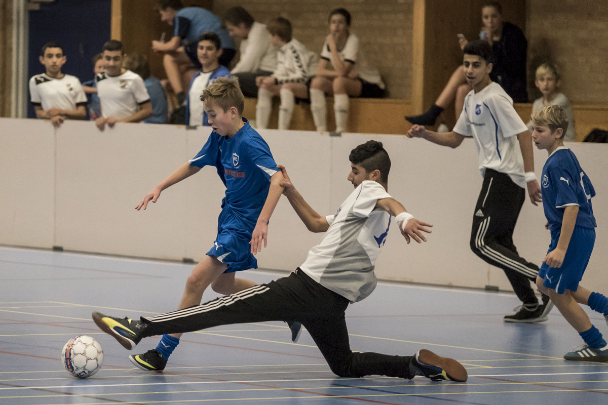 sport - fotos af Kim Matthai Leland 01