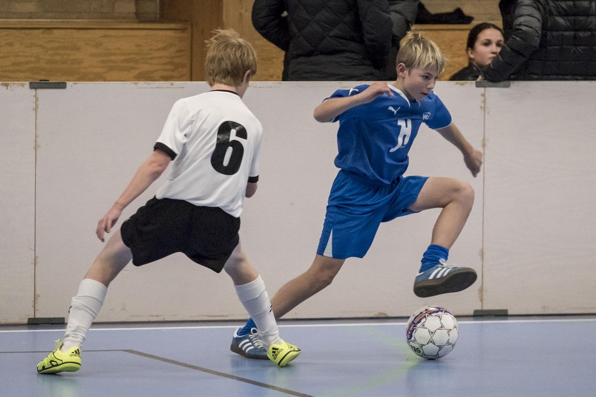 sport - fotos af Kim Matthai Leland 06